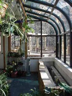 green house  pinterest home additions greenhouses