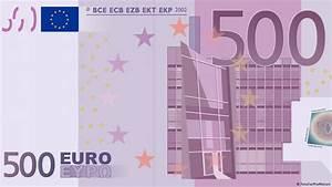 Kredit 500 Euro : kredit 500 euro sonderaktion euro kredit zu 4 99 bon ~ Kayakingforconservation.com Haus und Dekorationen