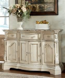 ortanique rectangular dining room set d707 55t 55b millennium design by