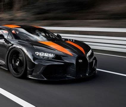 Published on 14/11/2020last seen on 05/05/2021. 2020 Bugatti Chiron Review, Pricing, and Specs