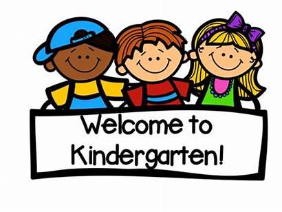 Kindergarten Teacher Schools