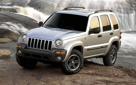 jeep liberty limited 2004 used 2004 jeep liberty for sale pricing features edmunds