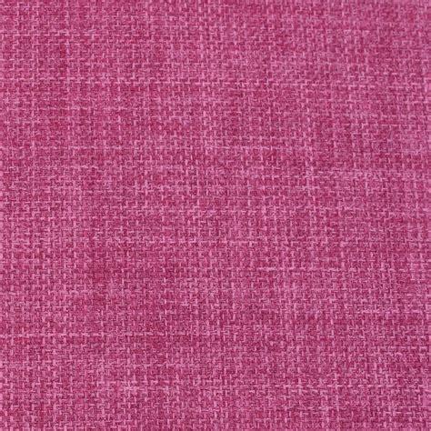 cusion sale plain linen look designer curtain cushion sofa