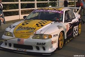 Saleen SR race cars, Info, Pics, articles - The Saleen Forums at soec.org