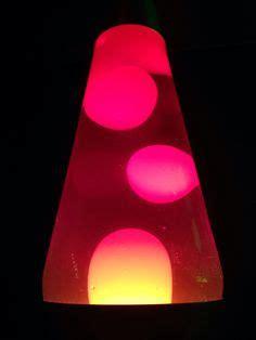 lava l red wax yellow liquid 14 quot lava l red liquid white wax lava ls