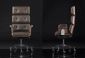 Moderne Mbel Von Altek Italia Design
