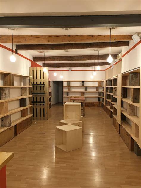 Libreria Ravenna by A Ravenna Arriva Momo Libreria Per Bambini E Ragazzi