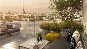 Achat Neuf Paris : immobilier neuf paris et en ile de france m dicis immobilier de prestige ~ Maxctalentgroup.com Avis de Voitures