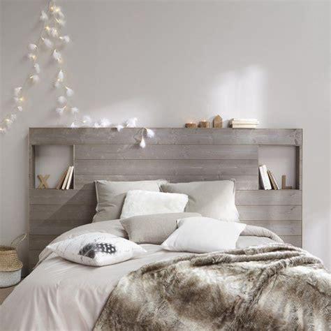 modele decoration chambre adulte id 233 e de d 233 co chambre meuble oreiller matelas memoire