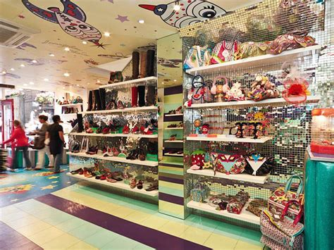 Best Shoe Shops by Shoe Shops In Best Shoe Stores Time Out