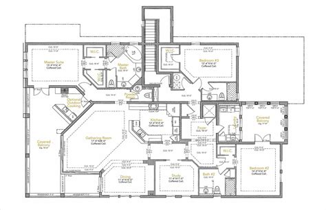 small kitchen floor plans deductour com