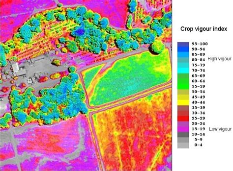 precision agriculture images  pinterest precision agriculture drones  agriculture