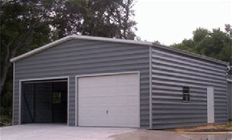 shed4less home