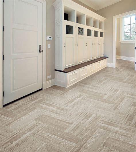 congoleum travertino floors unlimited