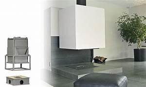une page blanche pour salon salle a manger cuisine et wc With toute les couleurs de peinture 10 cuisine blanche pour ou contre cate maison