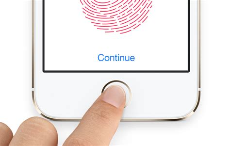 iphone touch id how to use touchid for iphone properly tips tricks
