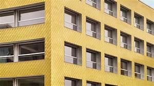 Air Lux Ch : ber 400 air lux fenster sind hier eingebaut la residenza lugano air special designs ~ Frokenaadalensverden.com Haus und Dekorationen