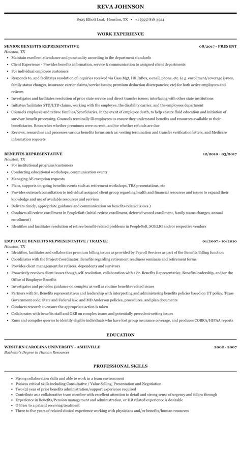 Browse our new templates by resume design. Retiree Office Resume / Benefits Analyst Resume Samples ...