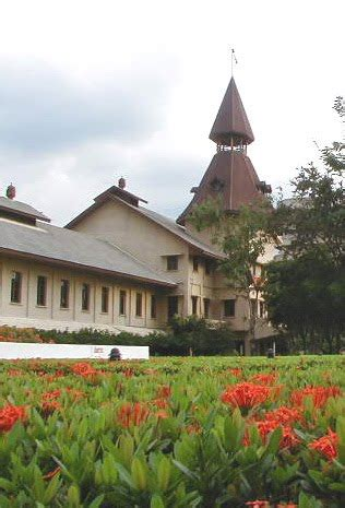 มหาวิทยาลัยธรรมศาสตร์ - KataiCassy