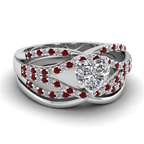 bridal sets buy custom designed wedding ring sets fascinating diamonds