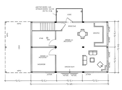 build your own house floor plans garage draw own house plans free farmhouse plans