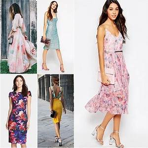 dresses for outdoor wedding guests With backyard wedding guest dresses