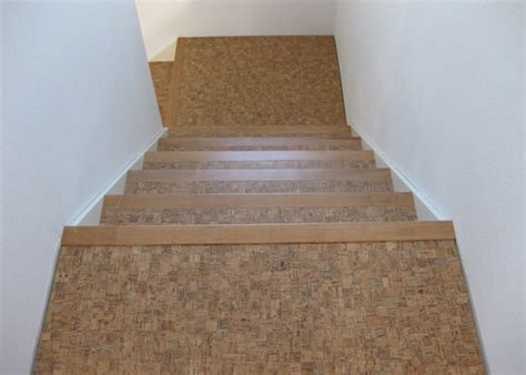 cork flooring for stairs cork flooring adelaide carpet review