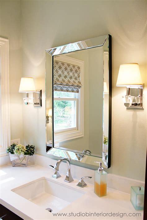 Cheap Bathroom Wall Mirrors by Easy And Cheap Ideas Wall Mirror Pottery Barn Wall