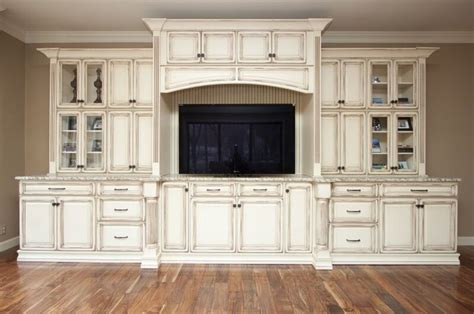 built in tv cabinet built in tv cabinet home pinterest