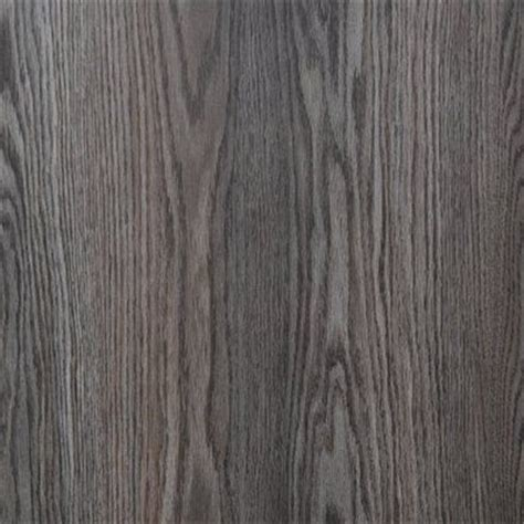 floor l grey shade 1000 images about floor kitchen on pinterest laminate flooring grey laminate wood flooring