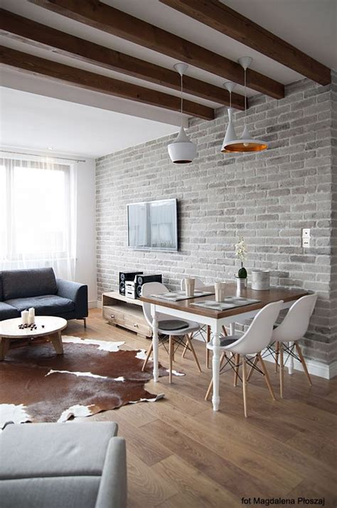 best 25 small apartment design ideas on