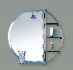 small bathroom mirror ideas mirror in bathroom home design ideas pictures remodel