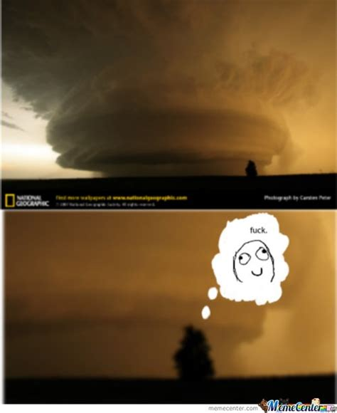 Tornado Memes - f5 memes best collection of funny f5 pictures
