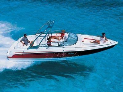 Formula Used Boats Sale Owner by Formula Boats For Sale In Florida Used Formula Boats For