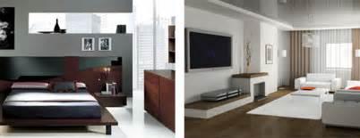 home interior style interior design styles onlinedesignteacher