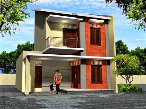 tropical homes design joy studio design gallery