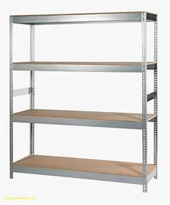 Etagere En Pin Brico Depot : etagere rack brico depot ~ Melissatoandfro.com Idées de Décoration