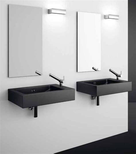 cosmic salle de bain lavabos cosmic para ba 241 os modernos bricodecoracion