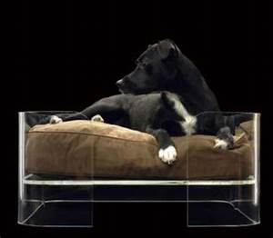 most expensive things you don39t need or want dirjournal With extravagant dog beds