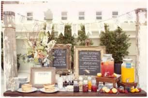 bridesmaid brunch 005 brunch wedding ideas southbound