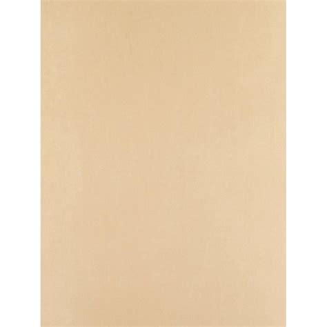papier peint uni taupe clair arc en ciel casadeco