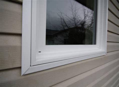 renovation windows aluminum window replacement aluminum