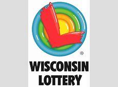 Wisconsin Badger 5 Logo