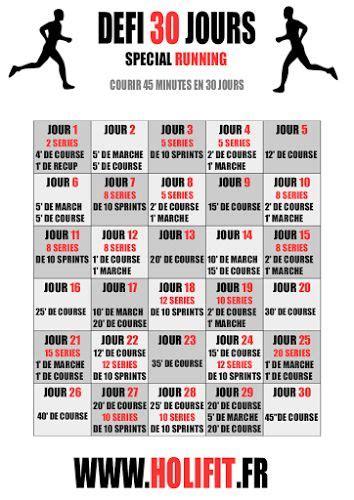 programme salle de sport perte de poids d 233 fi 30 jours gainage holifit hiit programme musculation perte de poids programme fitness