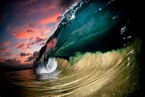 92 Majestic Wave Photos That Capture The Beauty Of ...  Wave