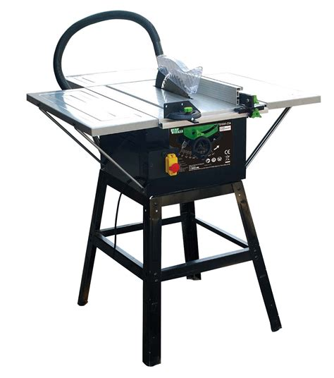 scie a bois sur table scie circulaire de table mr bricolage
