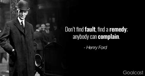 henry ford quotes    feel    achieve