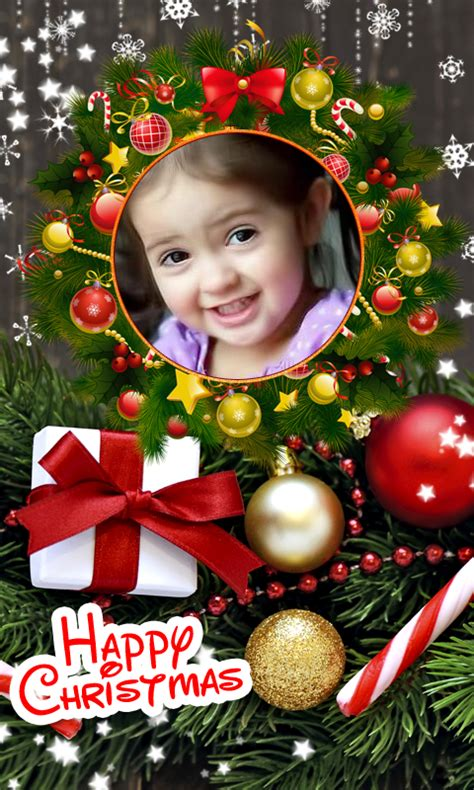 christmas photo frames 2016 frames merry photo frames christmas photo editor