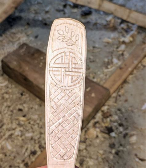 image result  carved wooden spoons world spoon art