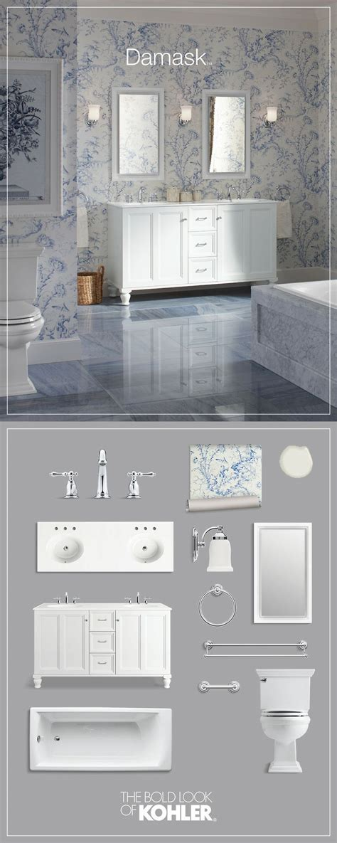 Bathroom Vanity Collections by 1000 Images About Kohler Tailored Vanity Collection On